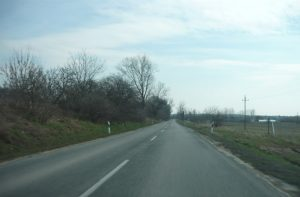 A 31-es felújításáról árult el részleteket Czerván György