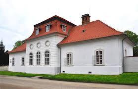 Grassalkovich kastély és lakói