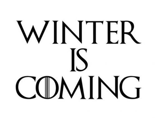 Közeleg a tél! – Fontos teendők a ház körül a hideg beállta előtt
