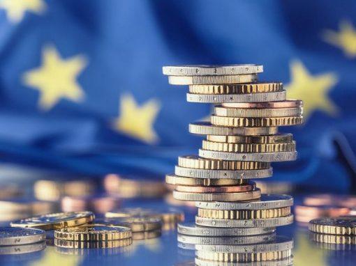 Mire jut majd pénz Sülysápon az új EU-s pénzügyi ciklusban?